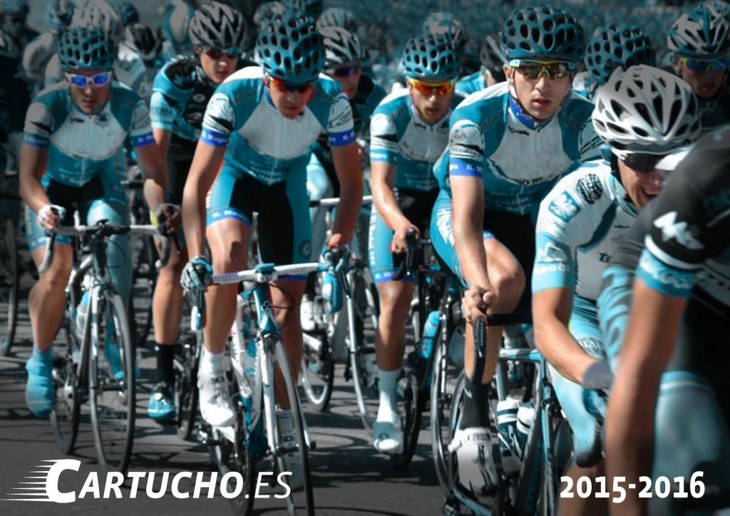 ciclista3-1024x724