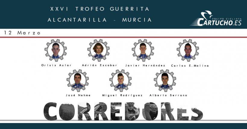 Carreras_2017_Trofeo_Guerrita