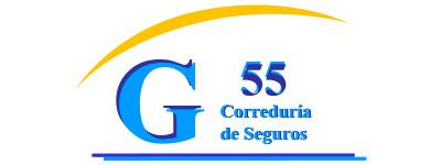 Grupo 55 Seguros