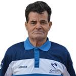Manuel Hurtado Cerrato